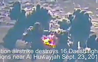 16 Daash Fighting Positions Go Poof