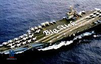 U.S. Aircraft Carriers   5 Things You Don't Know About