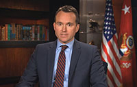 Acting Army Secretary -Veterans Day Message