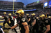Army-Navy Football Game | 5 Things You Don't Know About
