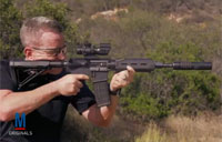 Suppressors and Silencers | Behind the Barrel