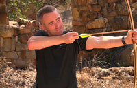 Longbow, Use and History | Behind the Barrel