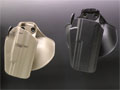 Shot Show 2016: Safariland's Holsters Go Wide