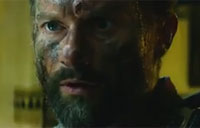 '13 Hours' - Endorsed by Retired Officers