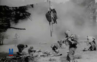 5 Things You Don't Know About: U.S. Paratroopers