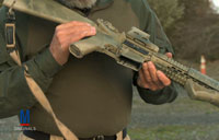 How To: Field Clean a Rifle