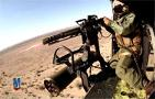 Machine Guns   5 Things You Don't Know About