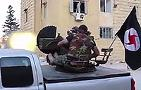 The SSNP Fights the Rebels and ISIS in Syria