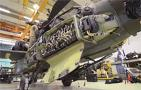 Probing the Guts of an Apache