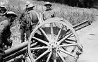 U.S. troops enter WWI: BBC Timewatch