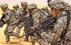 U.S. Army Proud with Tradition: Music Video Tribute
