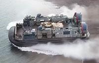 USS Makin Island With 11th MEU: A Vital Team