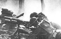 99th Anniversary of the Battle of Belleau Wood