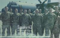 USAF Portraits in Courage #10
