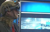 AUSA 2017: General Dynamics Augmented Reality