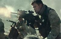 '12 Strong' Official Trailer