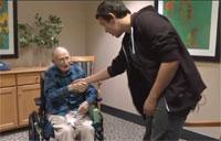 Oregon Program Looks to Preserve the Legacies of World War II Veterans