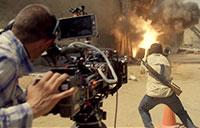 First Look: The Long Road Home