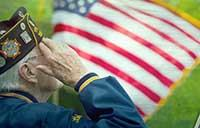 2017 Veterans Day Slideshow