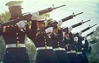 Happy 242nd Birthday USMC 2017
