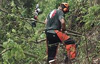 Team Rubicon: Operation Coqui Calling Update