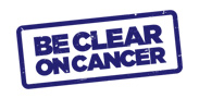 Radio advert for the Be Clear on Cancer: skin cancer campaign