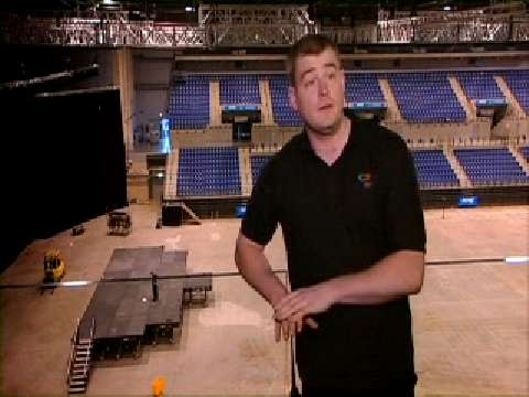 ACC Liverpool MOTOTRBO Capacity Plus Video Case Study