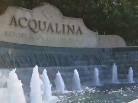Acqualina Resort: A MOTOTRBO case study