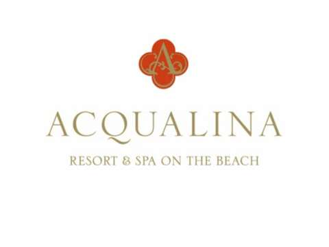 Acqualina Resort MOTOTRBO Video Case Study