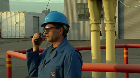 What is the Value of MOTOTRBO to Energy Companies and Utilities?