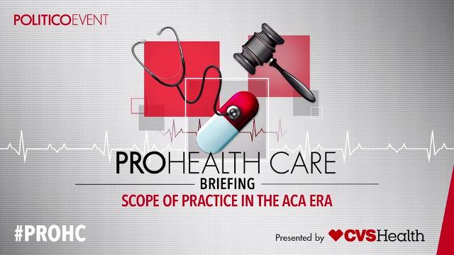 160621_prohealthcare_CVSVIDEO.mp4