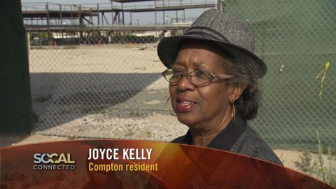 Compton: Corruption, Incompetence, or Just Business As Usual