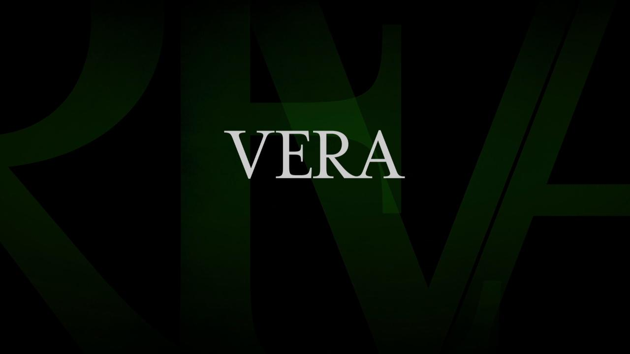 Six Reasons To Get Excited About 'Vera' Season Eight | KCET