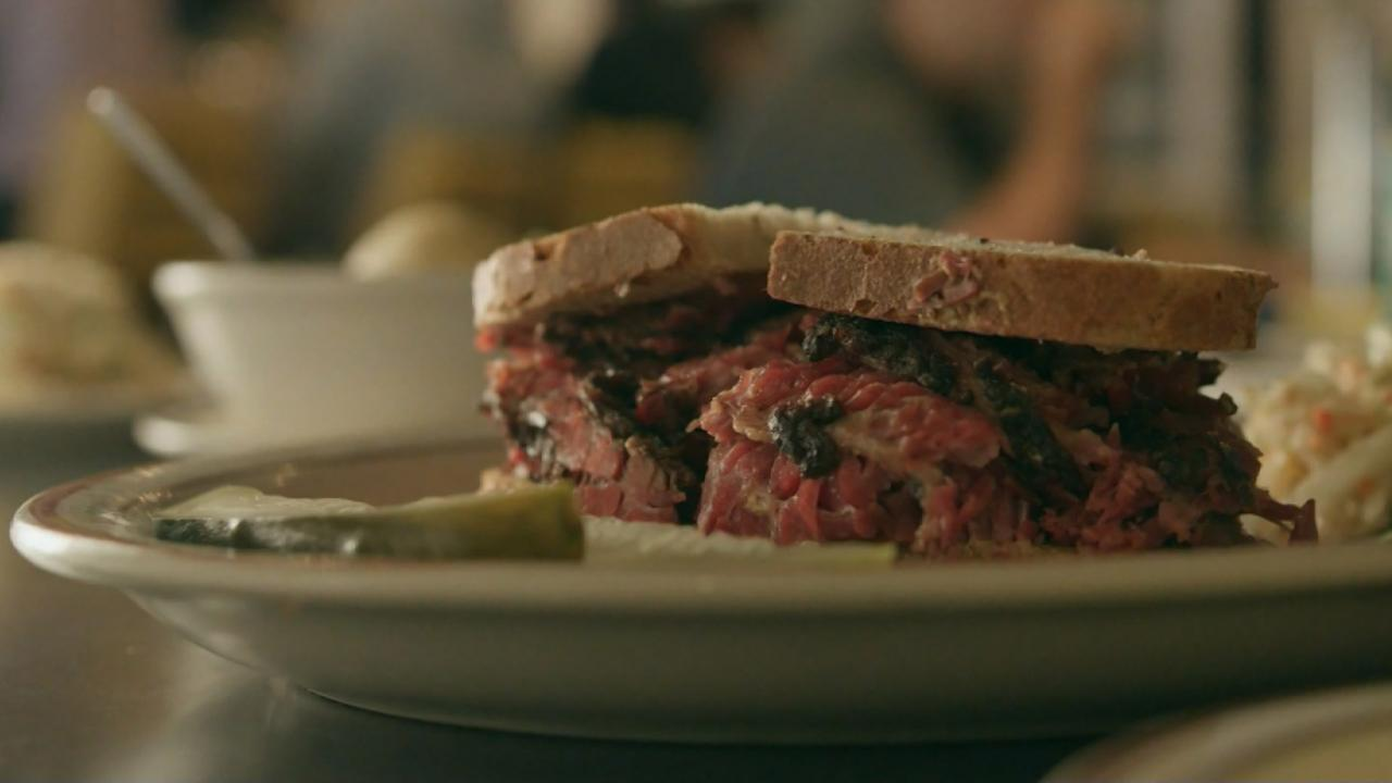save the deli in search of perfect pastrami crusty rye and the heart of jewish delicatessen