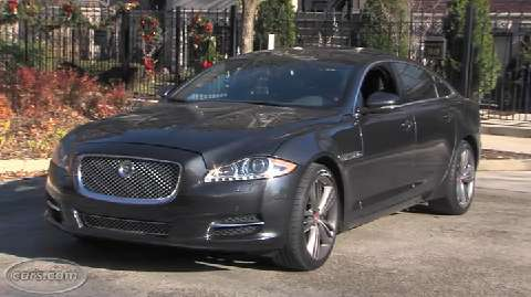 2012 Jaguar XJ Specs, Price, MPG & Reviews | Cars.com on porsche 911 supersport, jaguar xk8 convertible, chevrolet impala supersport, jaguar xkr, ford transit supersport, jaguar xjl supersport, audi r8 supersport, bentley supersport,