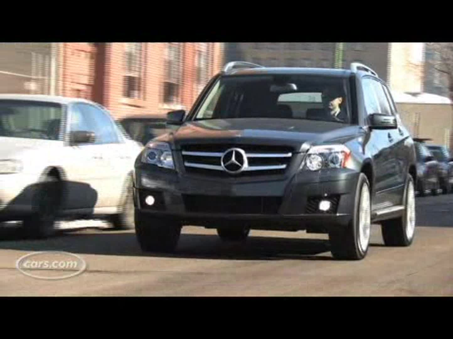 real glk class videos detailed benz mercedes youtube watch review