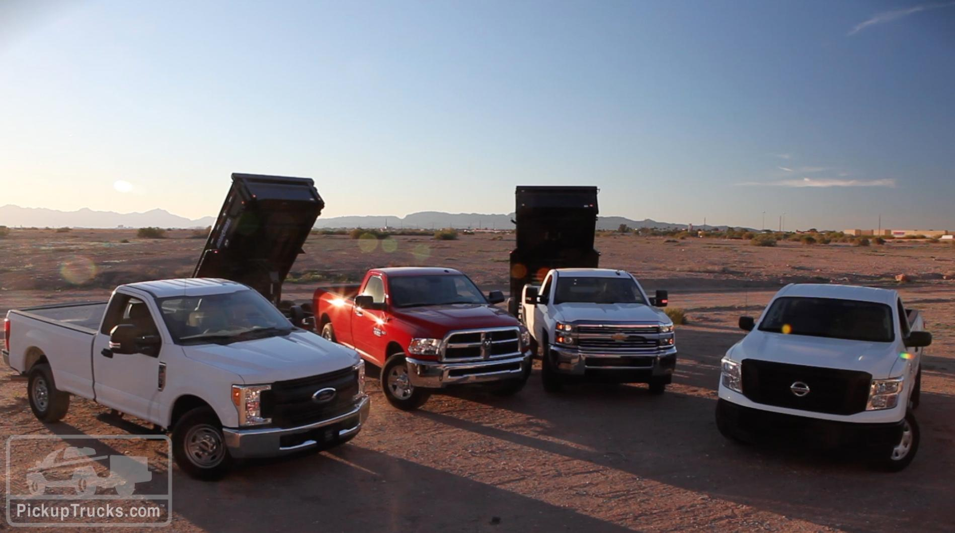 2017 F250 Diesel Mpg >> 2019 Ford F 250 Super Duty Real World Mpg Better Than You D
