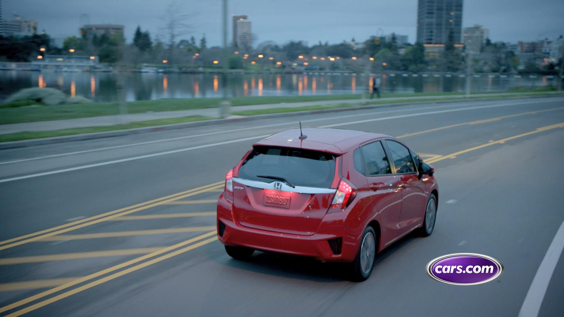 Video: These Cars Are Eco-Friendly and Economical