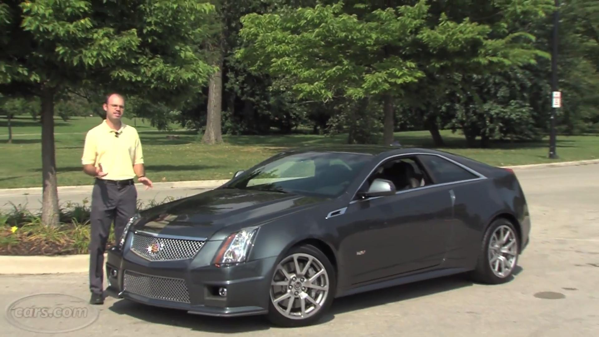 specs cadillac much a research expert reviews how com vs is photos and cts cars