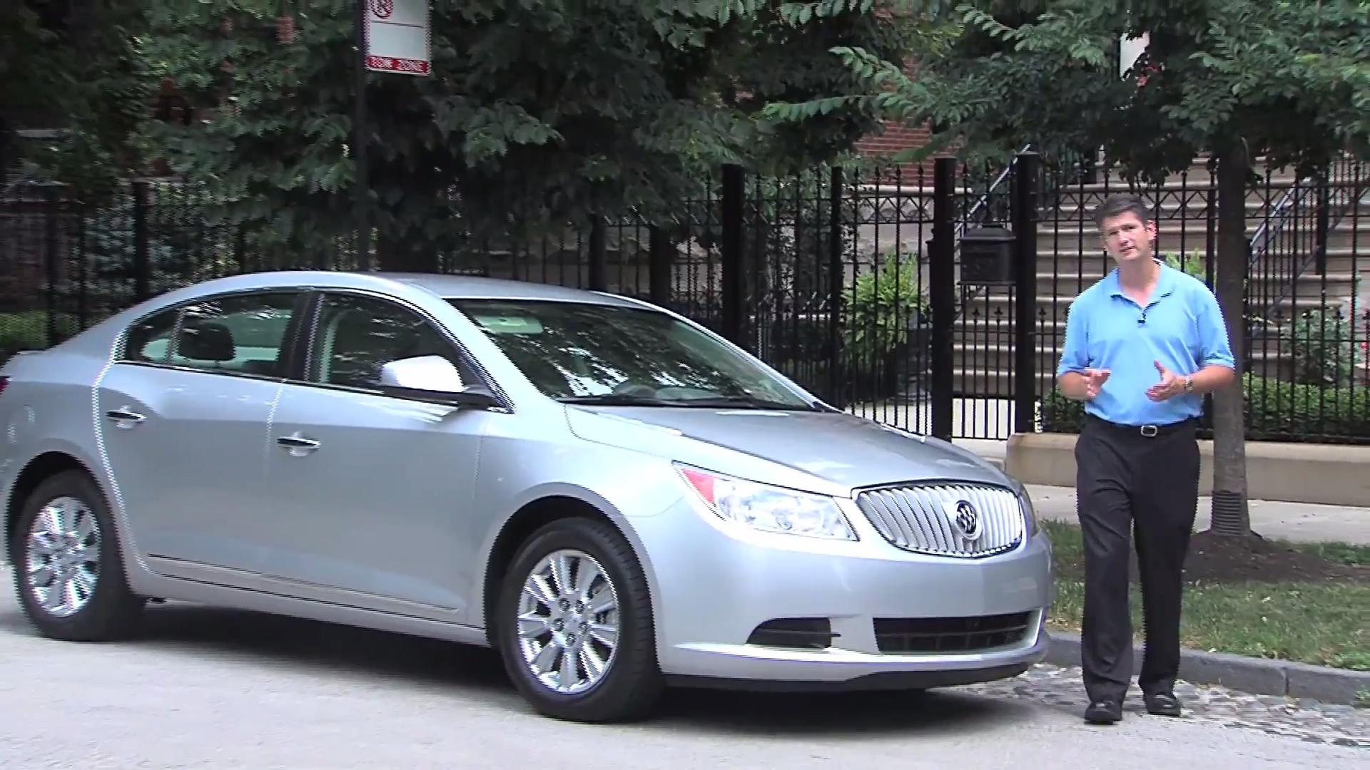 lacrosse the eassist about buick img truth review cars