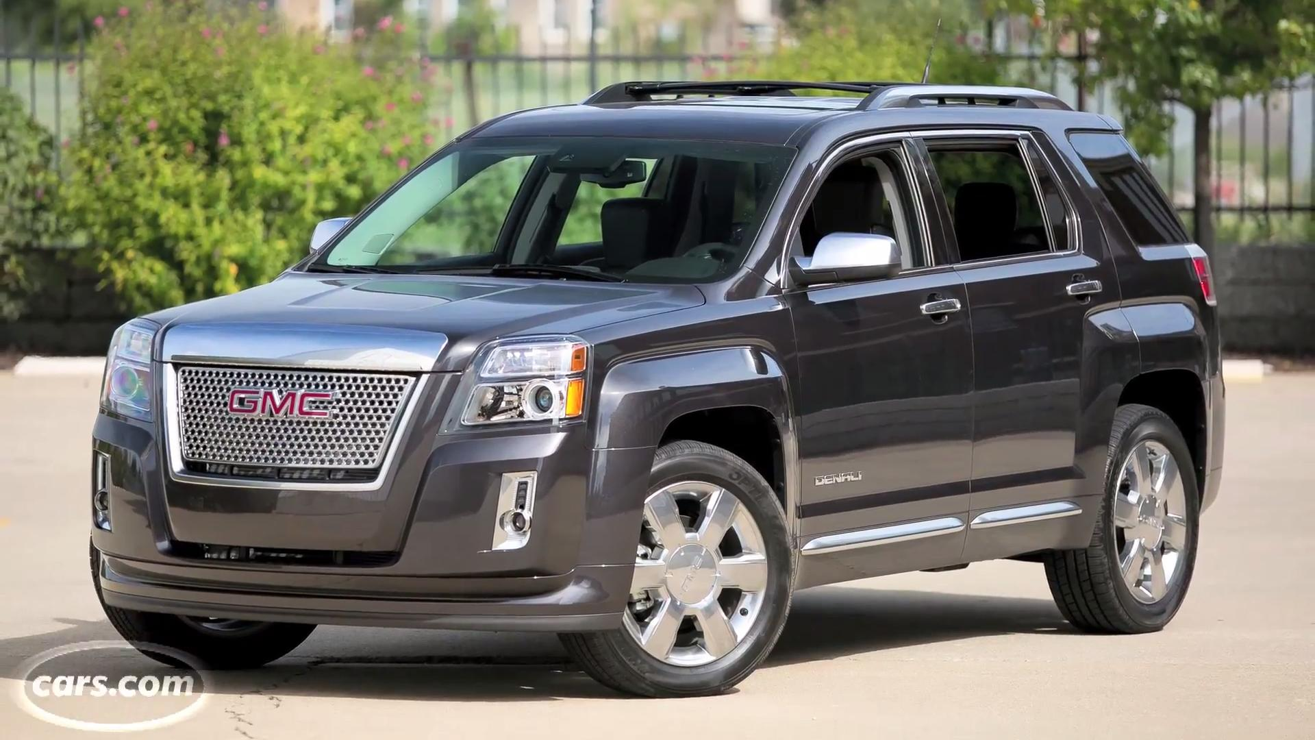 qatar living vehicles lease own terrain title to gmc