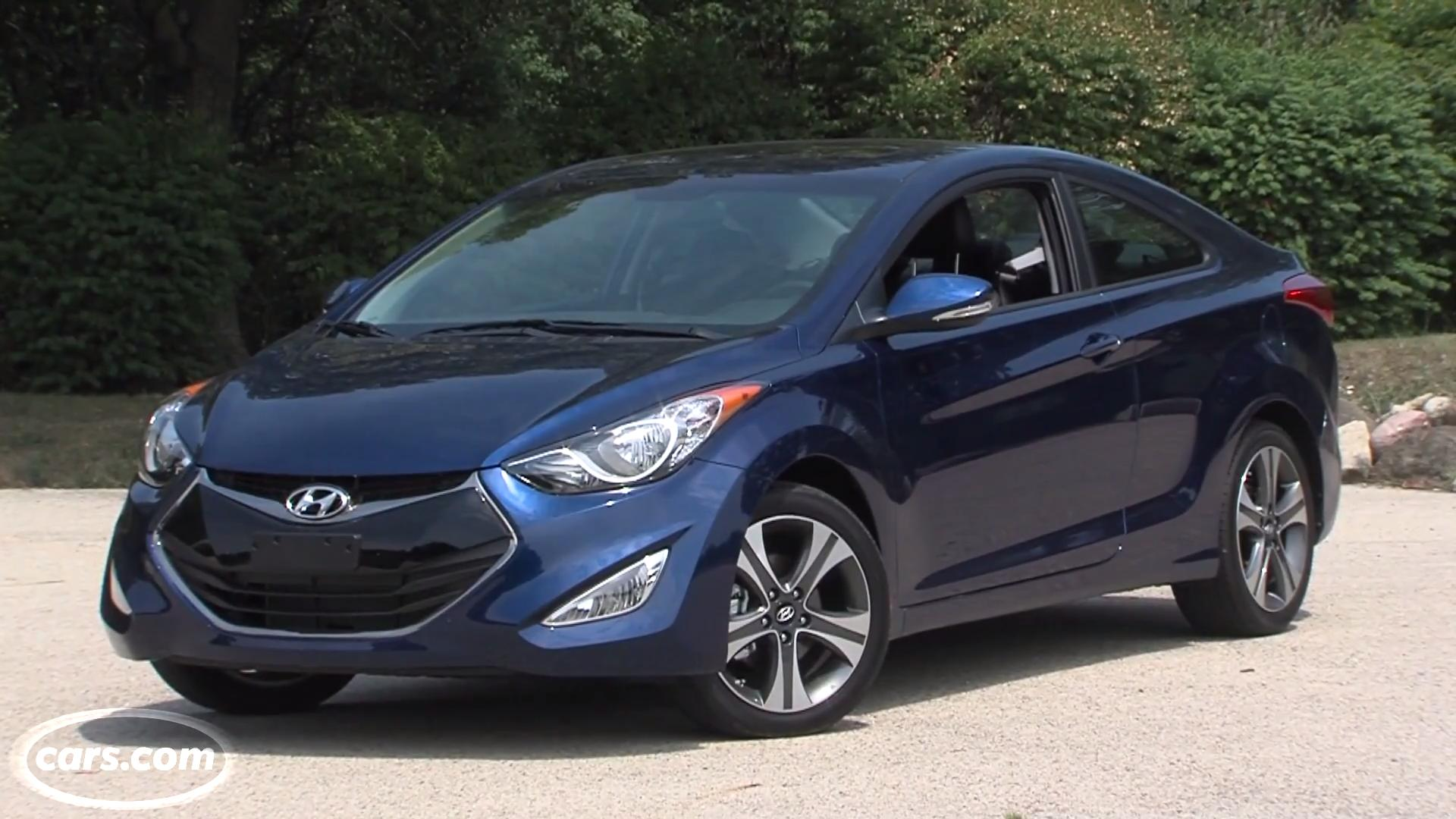 2013 Hyundai Elantra Expert Reviews Specs And Photos 2011 Engine Diagram