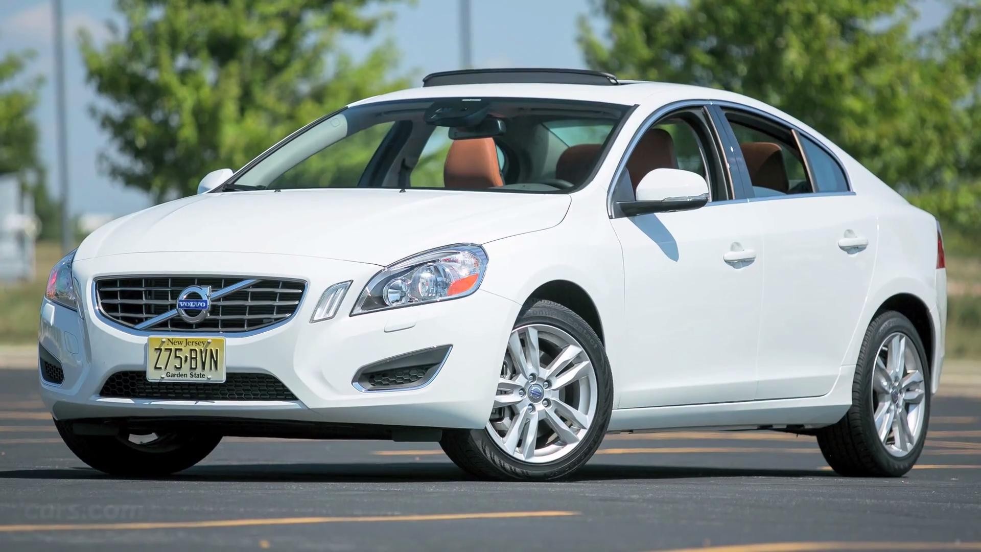 2013 volvo s60 t5 review 2018 volvo reviews. Black Bedroom Furniture Sets. Home Design Ideas