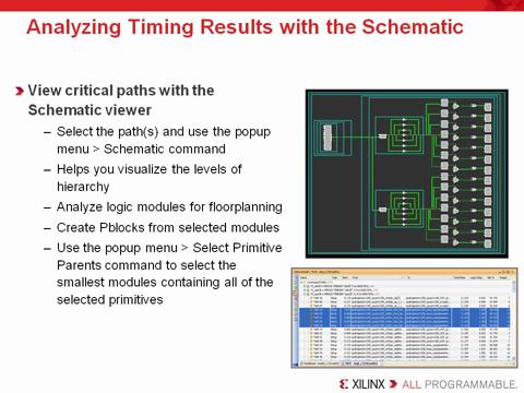 ISE Tools for Spartan-6 FPGAs on Windows 10 QuickTake Video