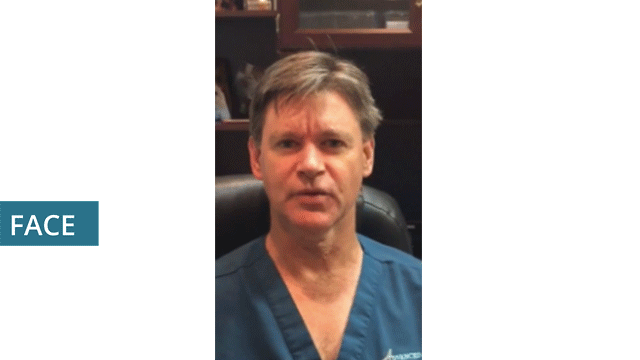 thomas mcfadden md reviews before and after photos answers