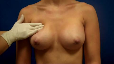 all tubes vanessa anal