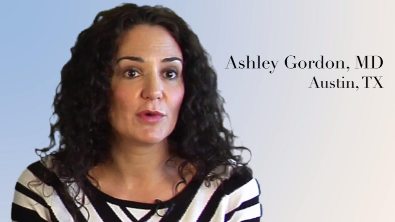 Ashley Gordon, Md Reviews, Before And After Photos, Answers-2645