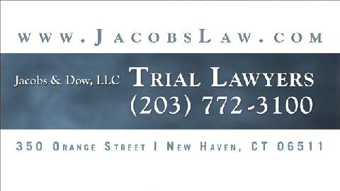 New Haven Personal Injury Attorneys | Criminal Defense Lawyers
