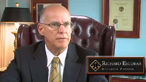 Organized Crime Defense Attorney | Racketeering Defense Lawyer