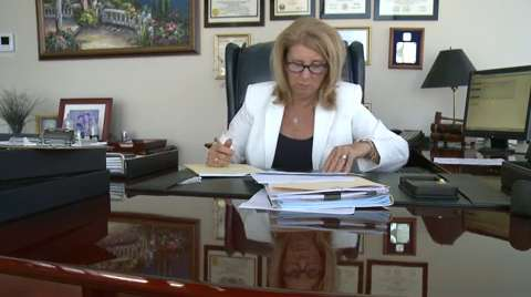 Ellen Friedman Tinero, Los Angeles Divorce Lawyer – Super Lawyers